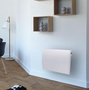 radiateur a inertie ceramique